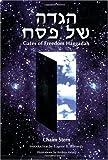 Gates of Freedom - A Passover Haggadah