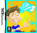 Cheapest I Did It Mum 2 (Boy) on Nintendo DS