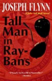 img - for Tall Man in Ray-Bans (A John Tall Wolf Novel) book / textbook / text book