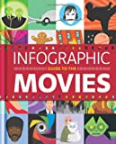 Infographic Guide to the Movies (Hamlyn All Colour Cookbook)