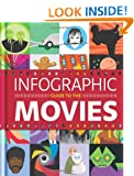 Infographic Guide To The Movies (Infographic Guides)
