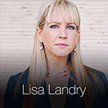 All for Love (clean version)  by Lisa Landry Narrated by Lisa Landry