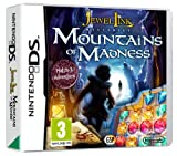 echange, troc Jewel link : mountains of madness