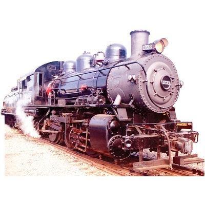 Superb Niles Canyon Lootive Railway Train Lifesize Standup Poster u ux u