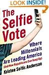 The Selfie Vote: Where Millennials Ar...