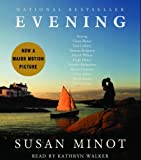 img - for Evening book / textbook / text book