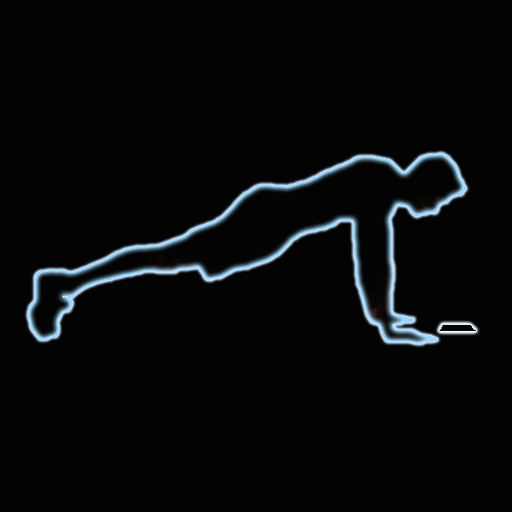 push-ups-trainer-workout