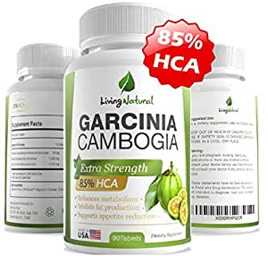 How to know the best garcinia cambogia to buy