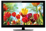 51dOw8blM%2BL. SL160  Top 10 Televisions for December 31st 2011   Featuring : #10: Coby LEDTV4026 40 Inch 1080p LED HDTV/Monitor