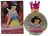 Snow White By Disney For Women. Eau De Toilette Spray 3.4 Ounces