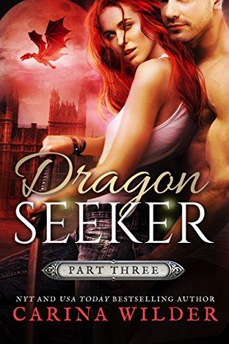 dragon-seeker-part-three