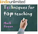Techniques for top teaching