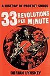 33 Revolutions Per Minute (English Ed...