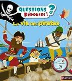 "Afficher ""La Vie des pirates"""