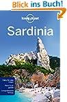 Sardinia (Lonely Planet Sardinia)