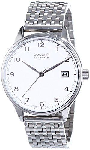 Dugena Premium reloj hombre Sigma 7090252
