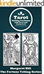 TAROT: Telling Fortunes with Tarot an...