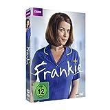 Frankie [2 DVDs]