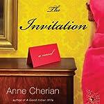 The Invitation: A Novel | Anne Cherian
