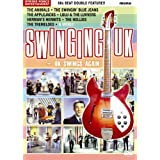 Swinging UK / UK Swings Again [DVD]by Harold Baim