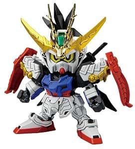 Bandai Hobby BB#383 Strike Ryubi Gundam Model Kit