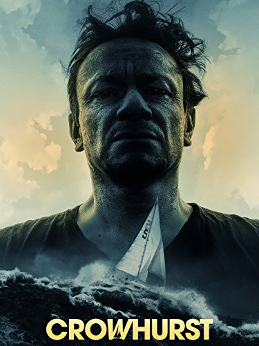 Crowhurst on Amazon Prime Video UK