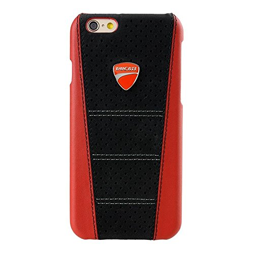 ducati-du-bcip6p-sb-d1-superbike-leather-case-for-apple-iphone-6-plus-6s-plus-red
