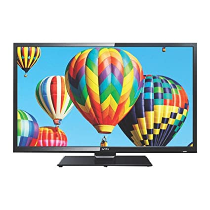Intex 3110 32 Inch Full HD LED TV