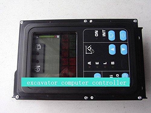 GOWE Bagger PC board für Komatsu PC 130-7 PC130- 7 k Bagger computer, PC 130-7 7835-10-5000 controller
