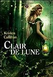 Clair de lune - Les ténèbres de Londres T2