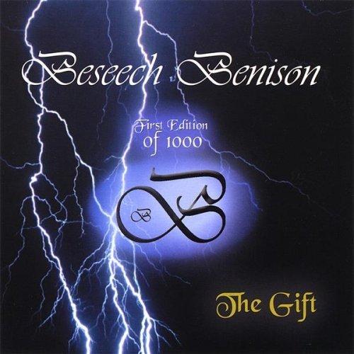 Gift by Beseech Benison