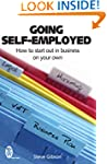 Going Self-employed: How to Start Out...