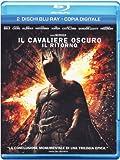 Il Cavaliere Oscuro - Il Ritorno (2 Blu-ray)