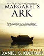 Margaret's Ark