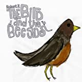 The Bird And The Bee Sides ~ Relient K