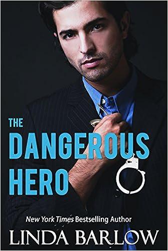99¢ – The Dangerous Hero