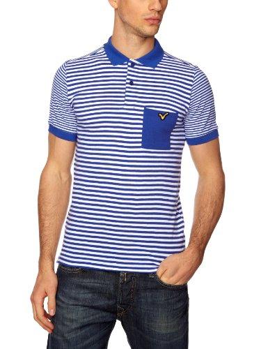 Voi Jeans Arsenal Men's Polo Shirt