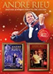 Andre Rieu Christmas Around the World...