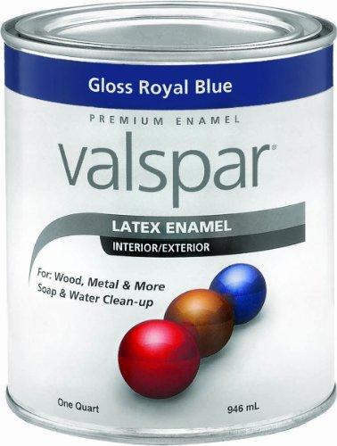 valspar-65031-premium-interior-exterior-latex-enamel-1-quart-gloss-royal-blue-by-valspar