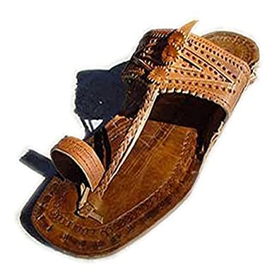 Amazon Com Unisex Water Buffalo Hippie Jesus Sandals With