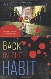 Back in the Habit (A Falcone & Driscoll Investigation)