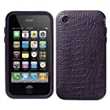 Reptile for iPhone 3GS/3G Viola
