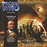 Marc Platt Doctor Who - Valhalla (Big Finish Adventures)