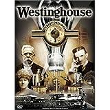 Westinghouse: Minutes of History ~ Carol Lee Espy