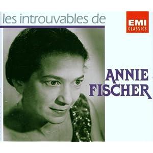 Annie Fischer 51dPFhSt9LL._SL500_AA300_