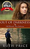 Out of Darkness #1 (Out of Darkness #1 (An Amish of Lancaster County Saga))