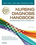 Nursing Diagnosis Handbook: An Eviden...