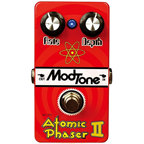 Modtone - Atomic Phaser