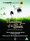 echange, troc Vanishing Of The Bees [Import anglais]