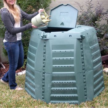 Thermo-Star-1000-Composter